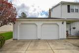 6671 Appleridge Drive - Photo 34