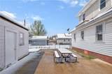 7007 Laverne Avenue - Photo 3