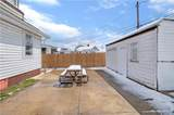 7007 Laverne Avenue - Photo 4