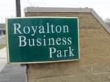 10147 Royalton Road - Photo 2