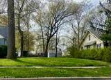 1606 337th Street - Photo 1