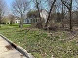 V/L 98 Myrtle Lane - Photo 6