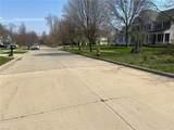 V/L 98 Myrtle Lane - Photo 9