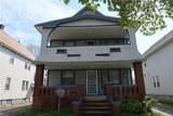2805 120th Street - Photo 3