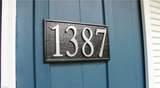 1387 Barcelona Drive - Photo 2