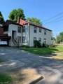 4803 Southern Boulevard - Photo 2