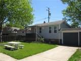 20847 Belvidere Avenue - Photo 3