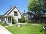 20847 Belvidere Avenue - Photo 4