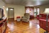 5410 Renwood Drive - Photo 10
