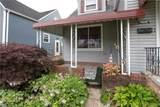5410 Renwood Drive - Photo 29