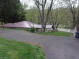 9355 Mautz Drive - Photo 3