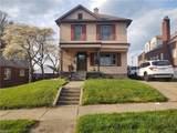 1317 Scott Avenue - Photo 1