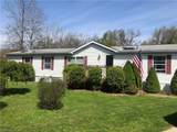 14980 Sprucevale Road - Photo 1