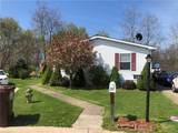 14980 Sprucevale Road - Photo 2