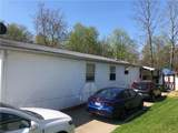 14980 Sprucevale Road - Photo 3