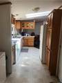 14980 Sprucevale Road - Photo 6