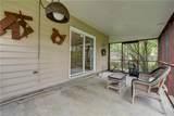 5201 Sequoia Drive - Photo 32
