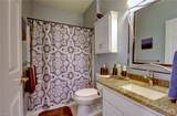 7390 Forest Cove Lane - Photo 18