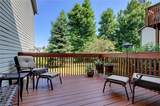 7390 Forest Cove Lane - Photo 28