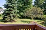 7390 Forest Cove Lane - Photo 30