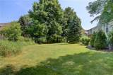 7390 Forest Cove Lane - Photo 31