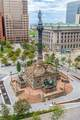 140 Public Square - Photo 2