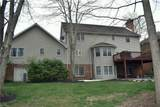 3710 Rosewood Drive - Photo 3