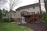 3710 Rosewood Drive - Photo 4