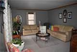 3710 Rosewood Drive - Photo 6