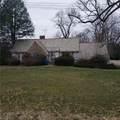 612 Cleveland Massillon Road - Photo 1