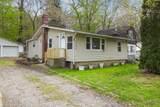 6388 Lakeview Drive - Photo 1
