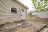 6388 Lakeview Drive - Photo 19