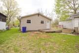 6388 Lakeview Drive - Photo 20