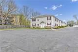 11531 Riverview Court - Photo 1