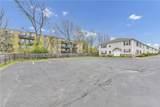 11531 Riverview Court - Photo 33