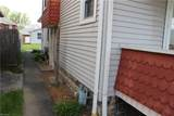 1805 19th Street - Photo 3