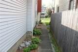 1805 19th Street - Photo 4