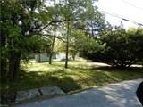 196 Hunter Avenue - Photo 1