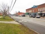 13-15 Main Street - Photo 4