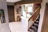4291 Colony Hills Drive - Photo 11