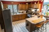 4291 Colony Hills Drive - Photo 17