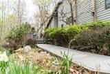 4291 Colony Hills Drive - Photo 2