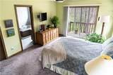 4291 Colony Hills Drive - Photo 22