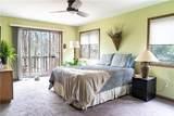 4291 Colony Hills Drive - Photo 23