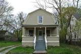 596 Frederick Avenue - Photo 1