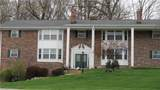 6950 Carriage Hill Drive - Photo 1
