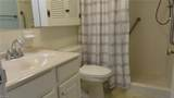 6950 Carriage Hill Drive - Photo 19