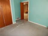 3856 Auburn Rd. - Photo 19