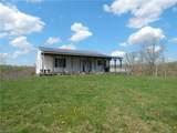 3856 Auburn Rd. - Photo 2