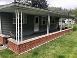 68517 Terrace Street - Photo 4